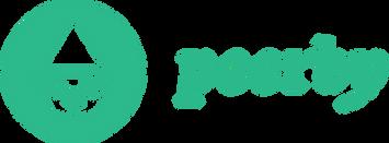 peerby-logo-wide-green-21476881520inline