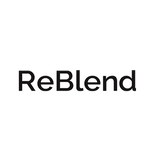 Reblend.png
