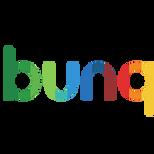 bunq-logo.png