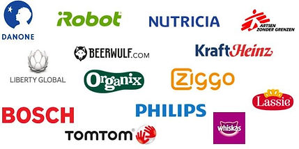 logos-buzzer-campagne-partners.jpg