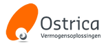 ostrica logo.png