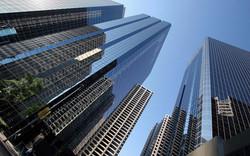 skyscrapers-city_ostrica