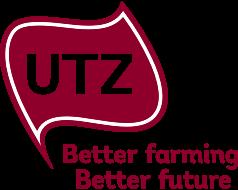 utz-logo1.png