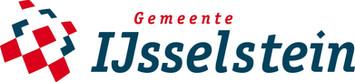 Logo-gemeente-ijsselstein groot.jpg