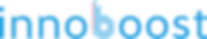 innoboost logo.png
