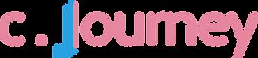 Copy of c.journey logo pink blue.png