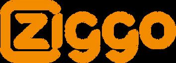 Ziggo.png