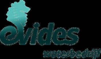 Evides_NV_–_Logo.png