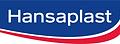 Hansaplast logo.png