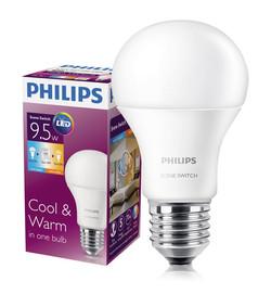 Switch Philips
