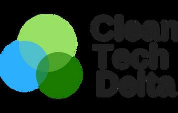 cleantech delta.png