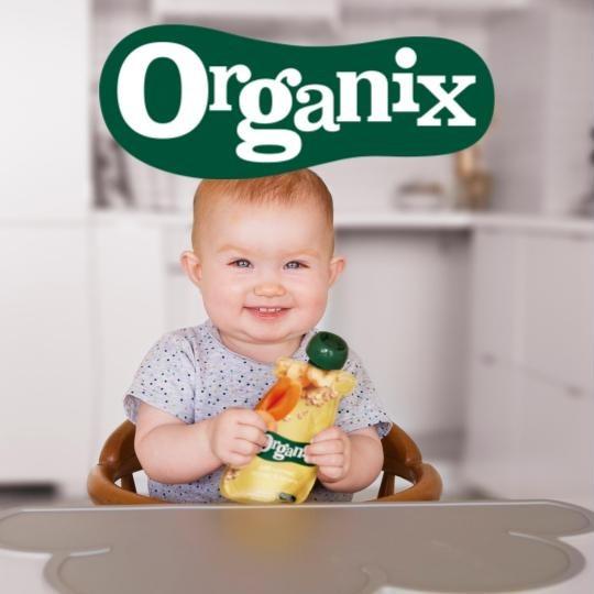 Organix square thumbnail