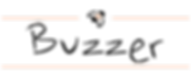 logo buzzer.png