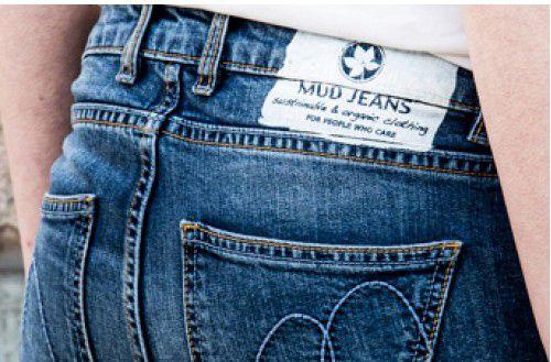 Detail-mud-jeans