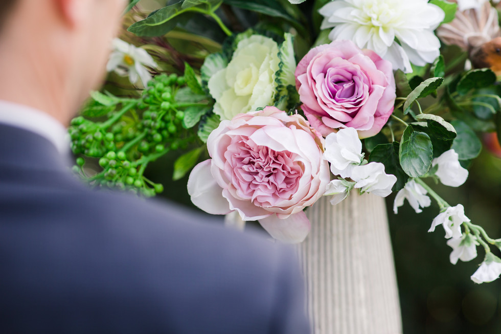 Curated Botanics Bridal (234).jpg