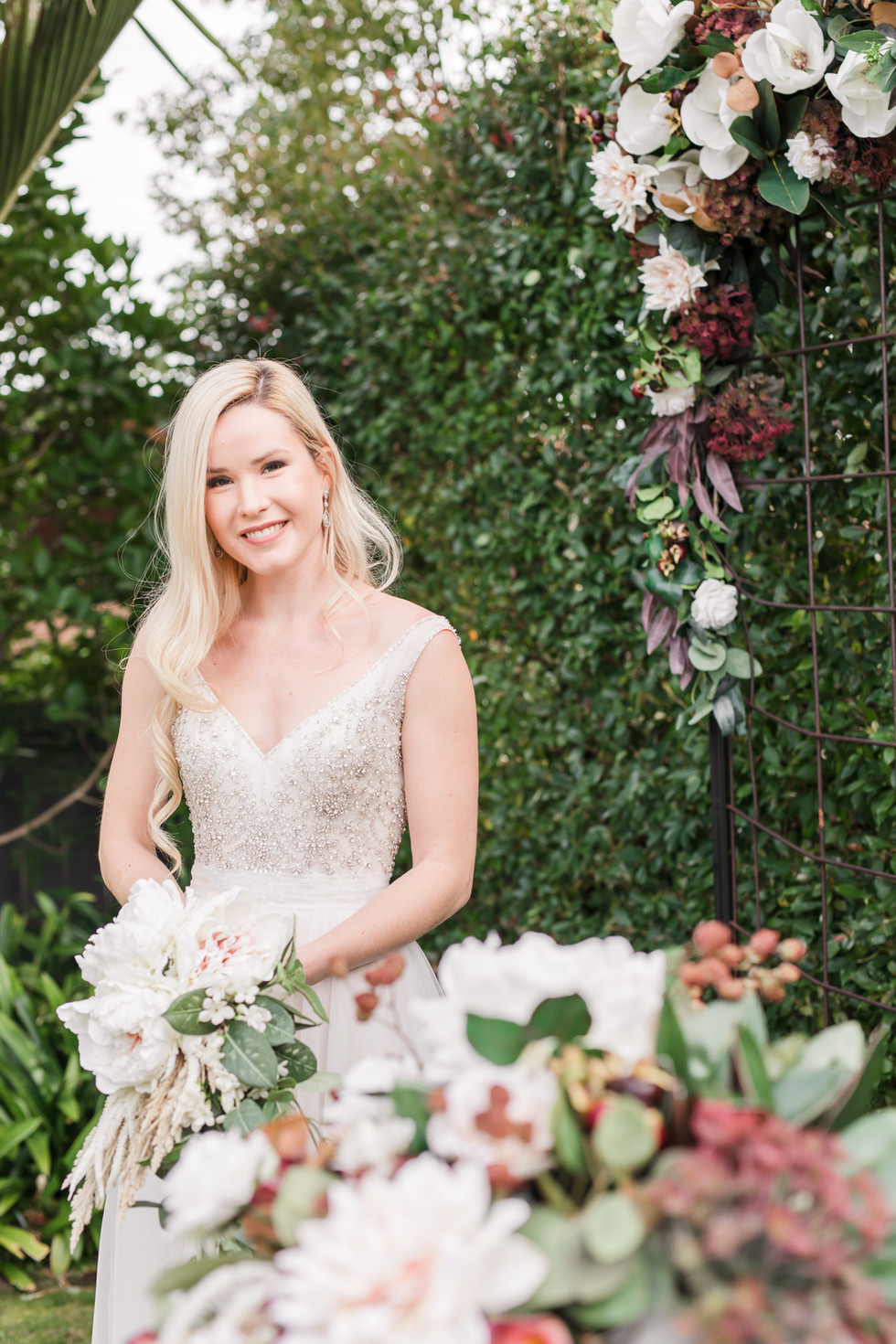 Curated Botanics Bridal (58).jpg