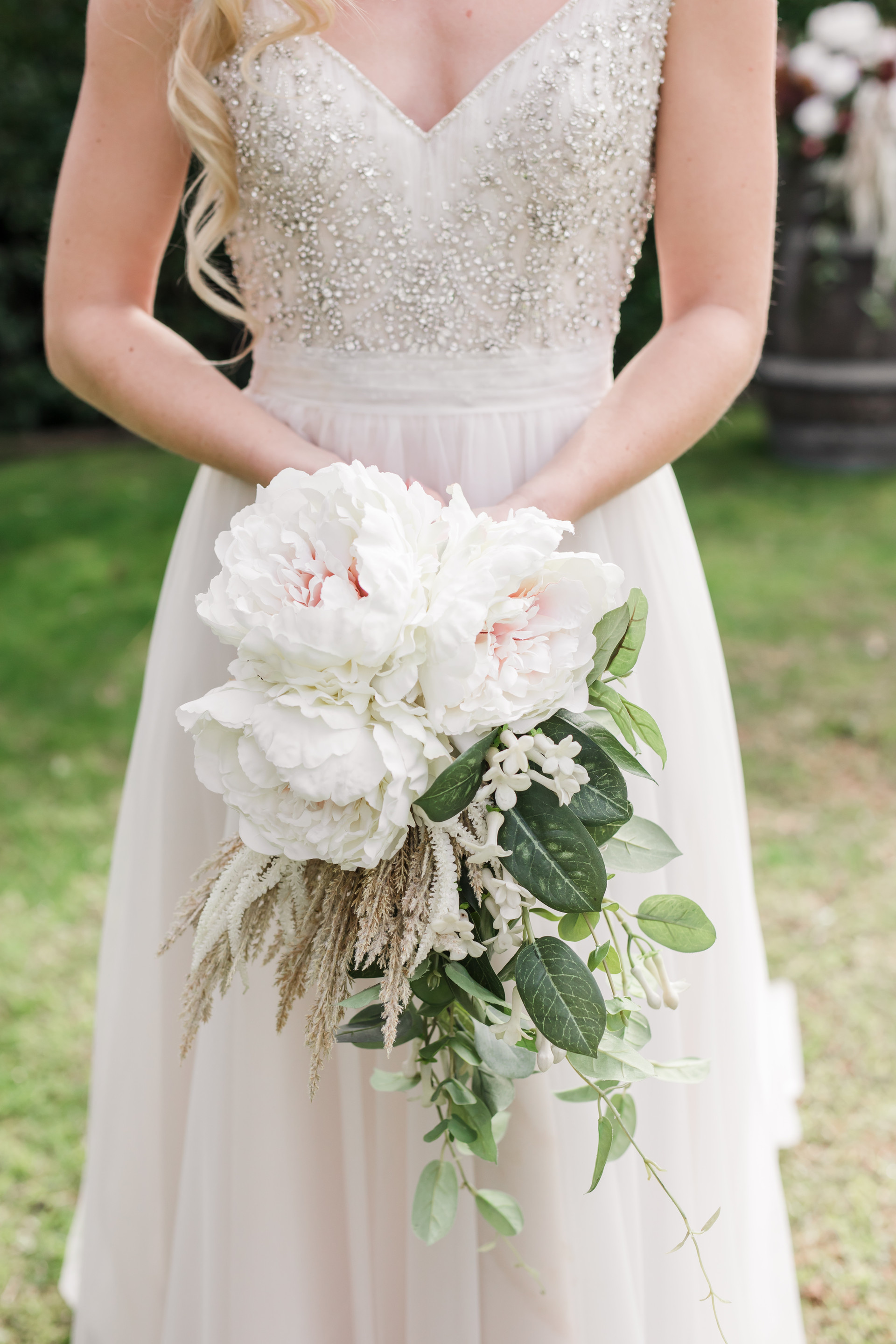 Curated Botanics Bridal (45).jpg