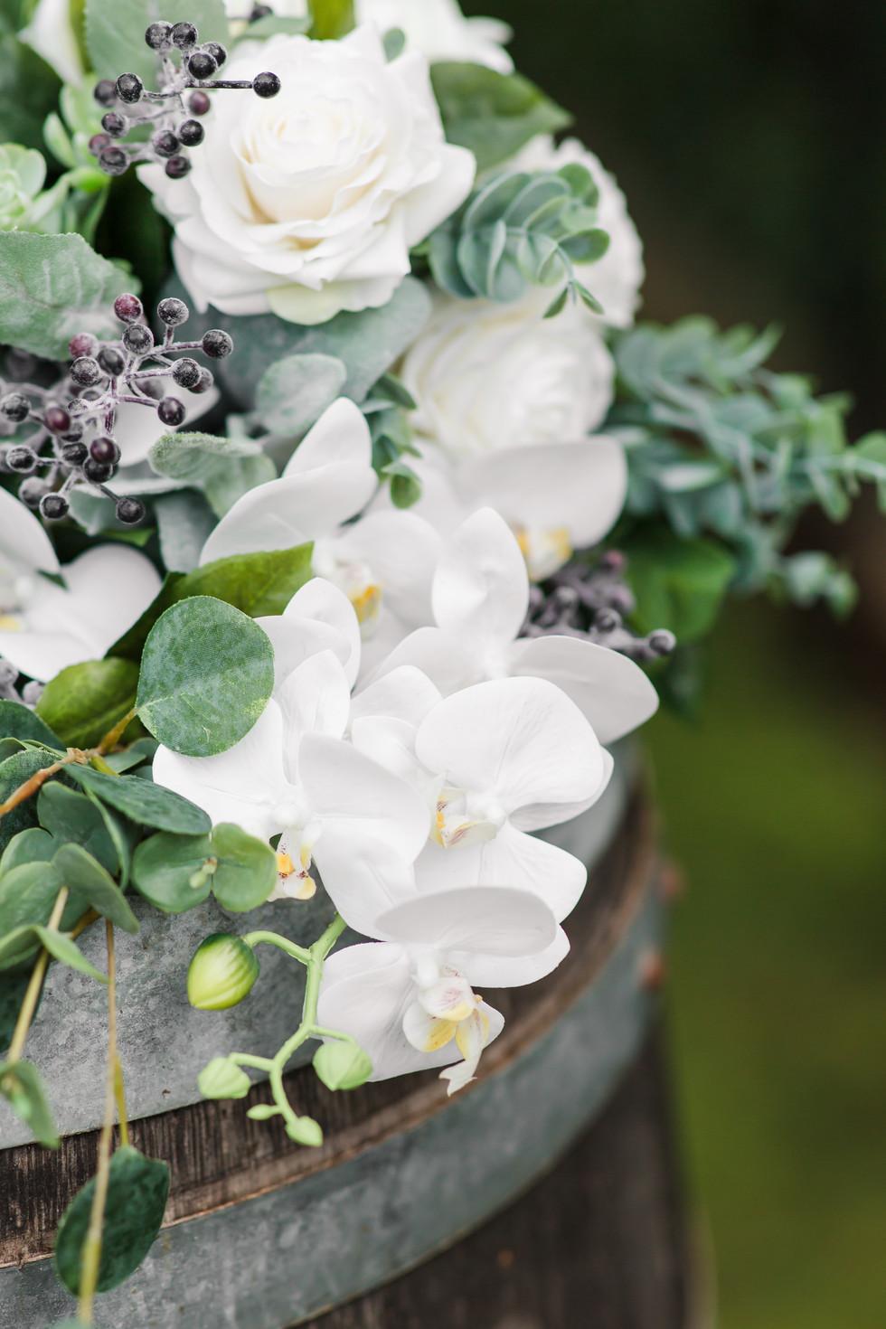 Curated Botanics Bridal (70).jpg