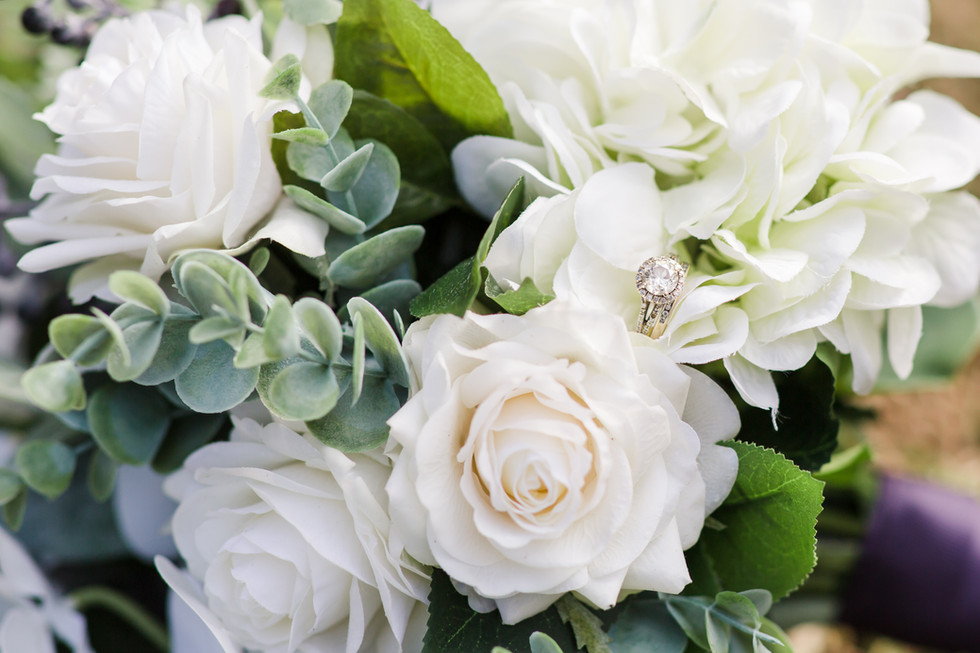 Curated Botanics Bridal (112).jpg