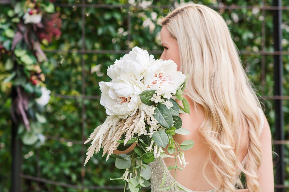 Curated Botanics Bridal (60).jpg