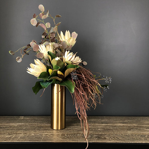 DANCING PROTEAS (BOXED)