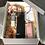 Thumbnail: 'SUGAR PLUM FUN' BATHROOM GIFT BOX