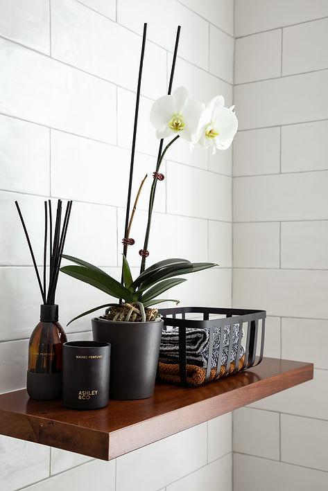 IMG_6525 bathroom detail.jpg