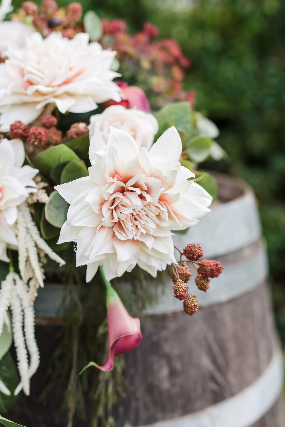 Curated Botanics Bridal (1).jpg