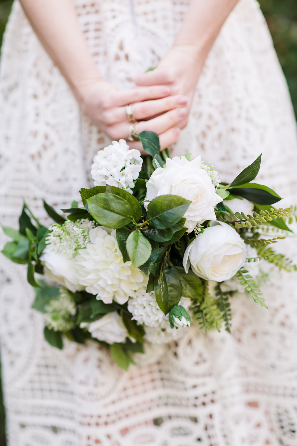 Curated Botanics Bridal (197).jpg