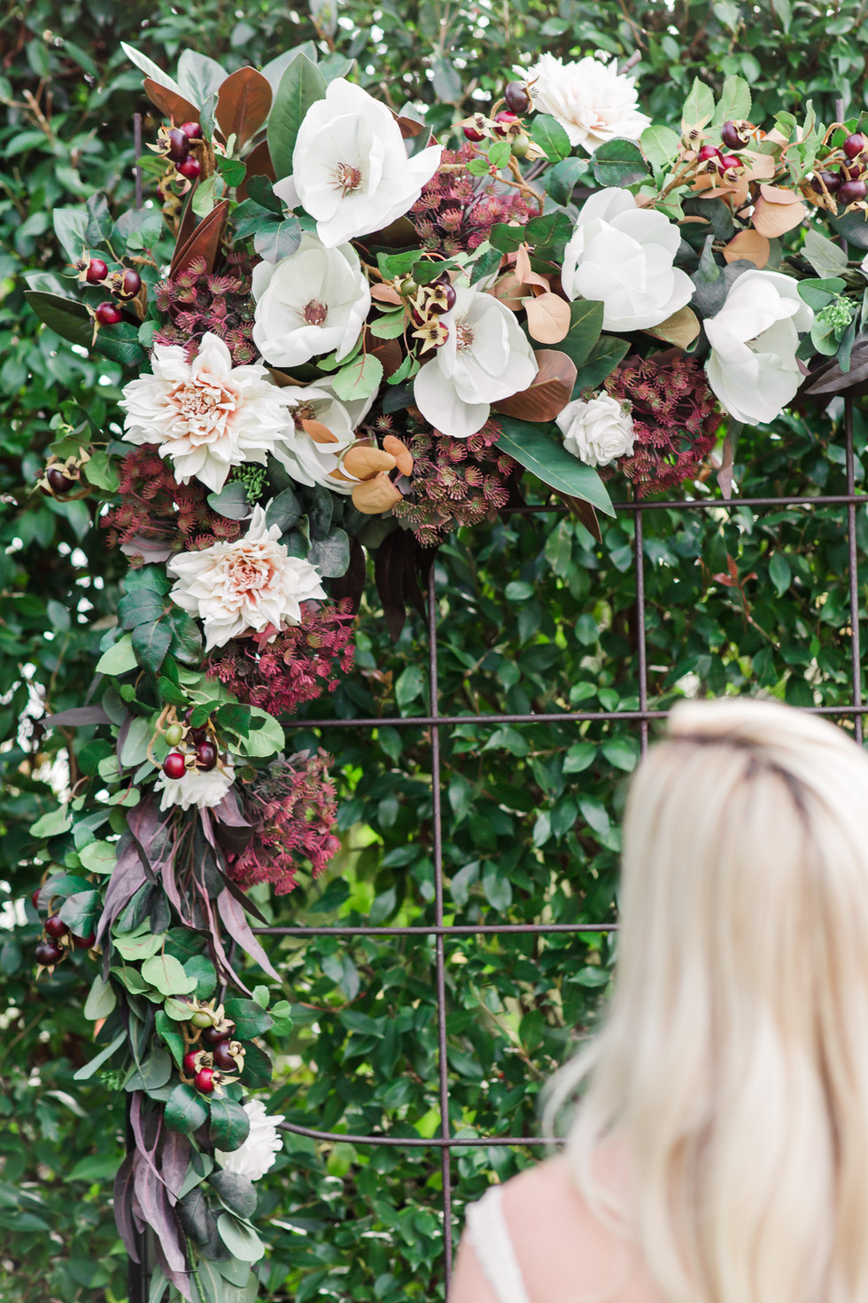 Curated Botanics Bridal (38).jpg
