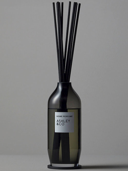 PARAKEETS & PEARLS MODERN REED DIFFUSER