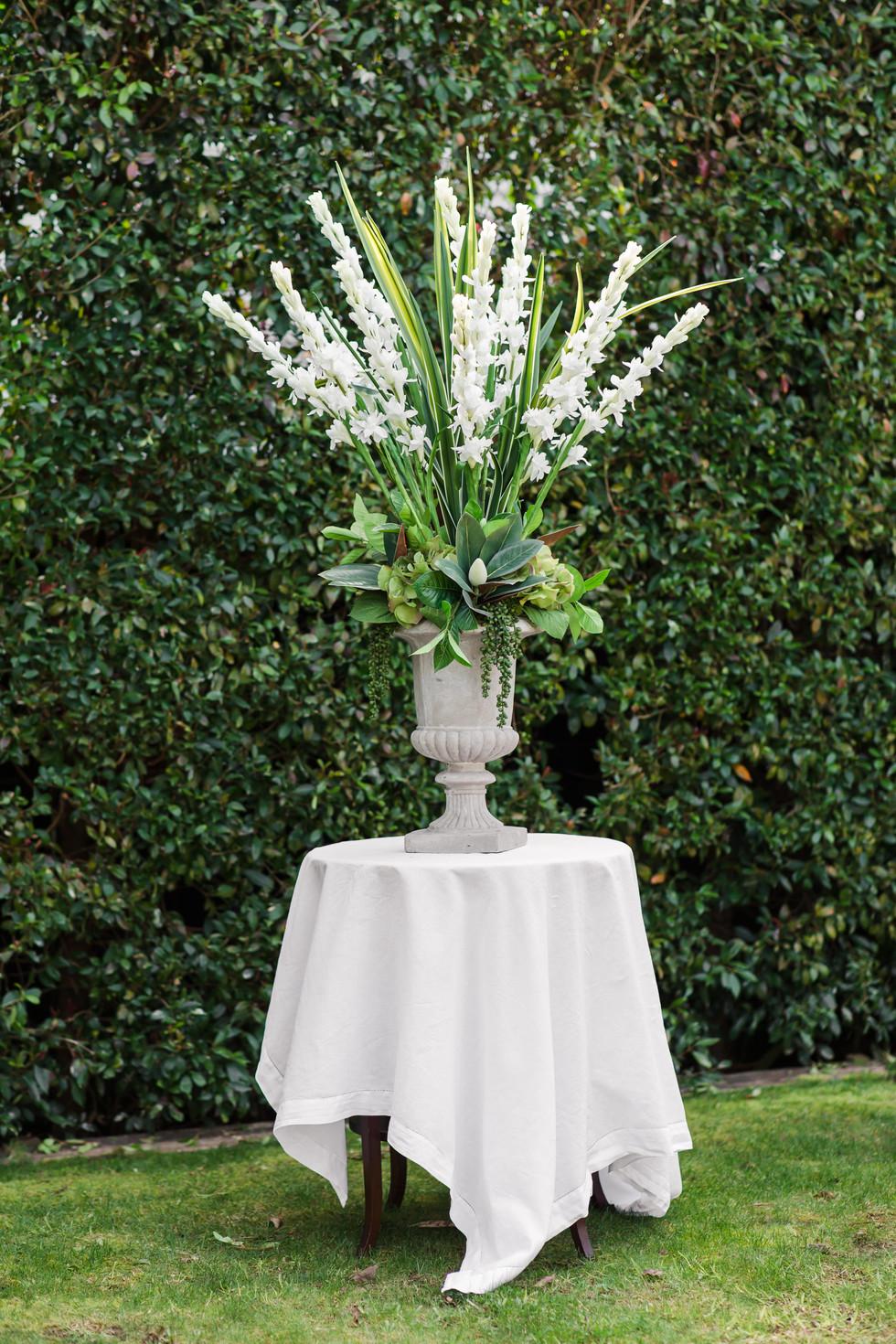 Curated Botanics Bridal (235).jpg