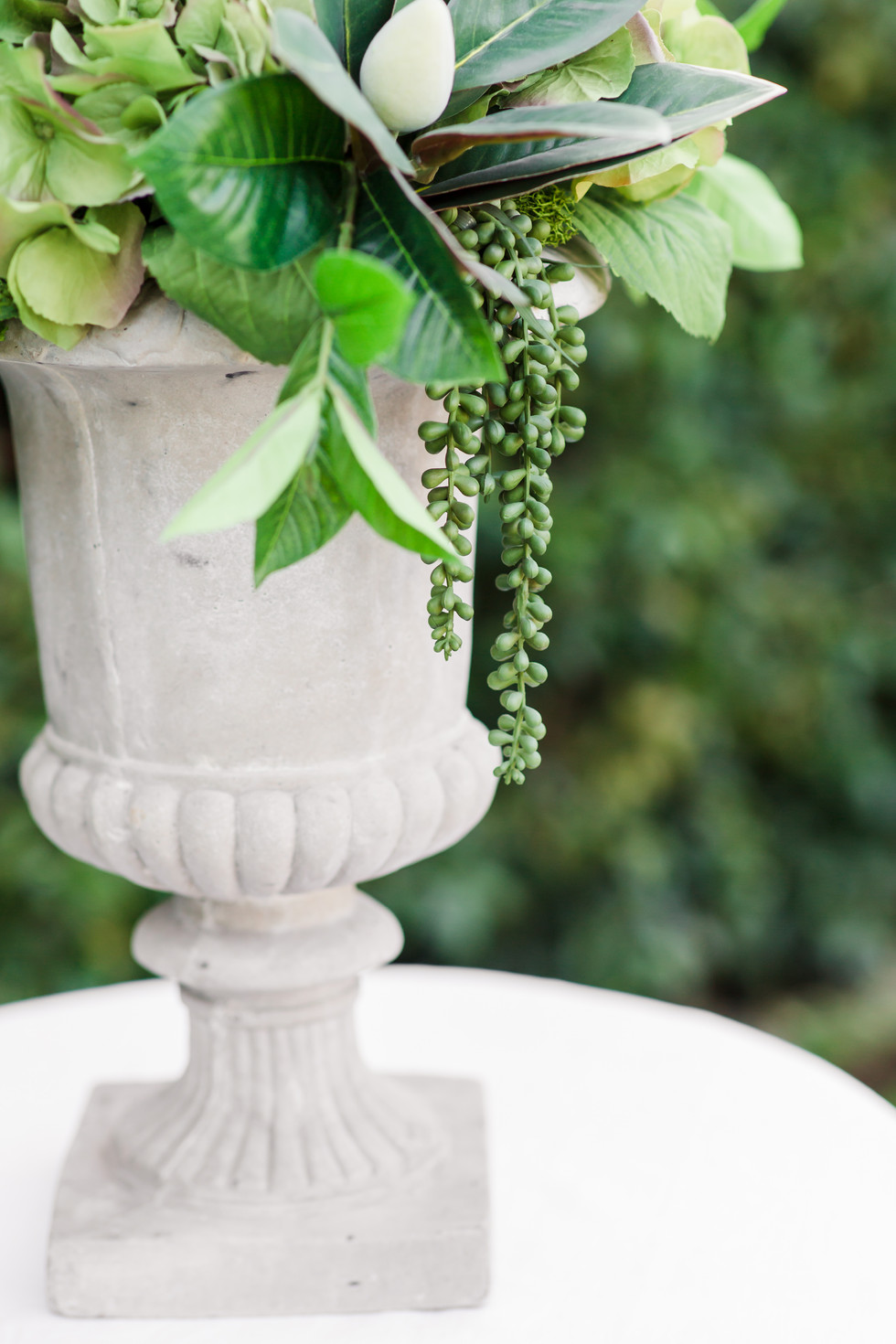 Curated Botanics Bridal (238).jpg