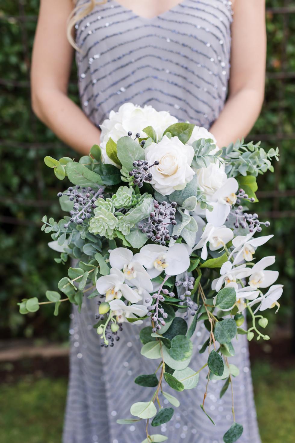 Curated Botanics Bridal (97).jpg