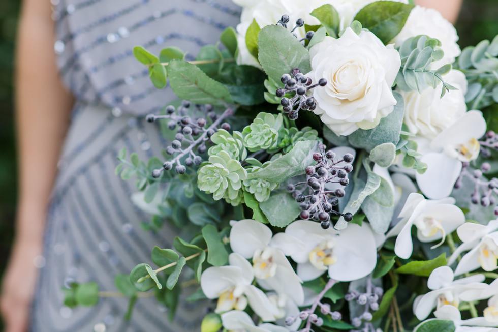 Curated Botanics Bridal (101).jpg