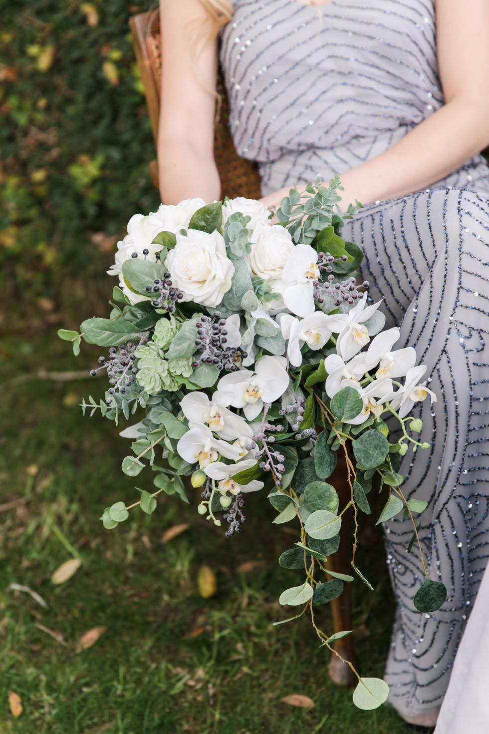 Curated Botanics Bridal (148).jpg