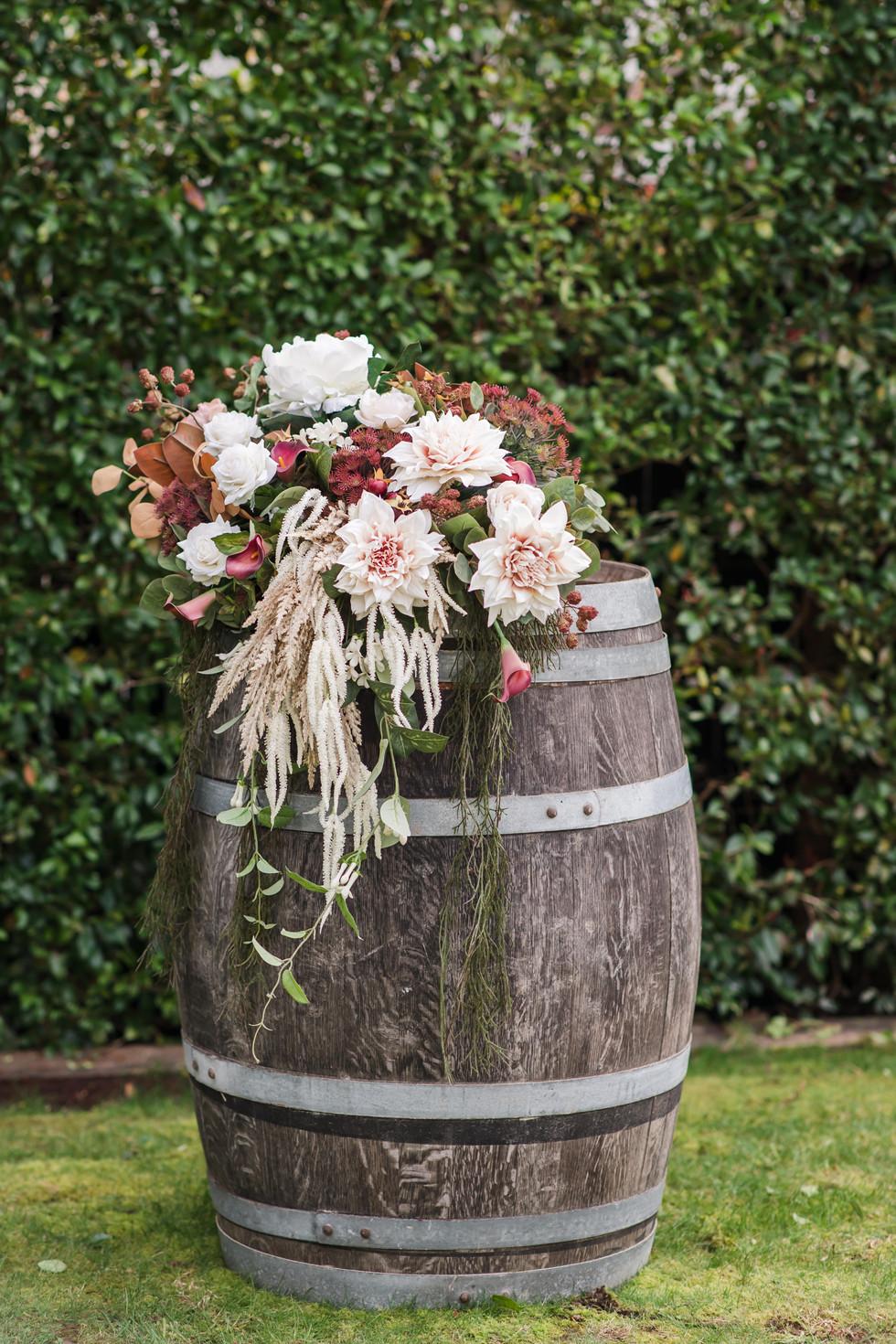 Curated Botanics Bridal (9).jpg