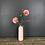 Thumbnail: PINK DAHLIA PICK (BOXED)