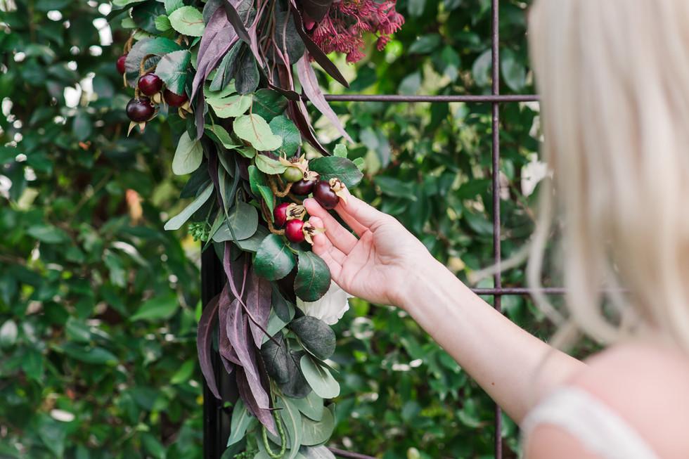 Curated Botanics Bridal (40).jpg