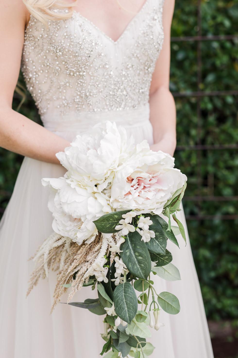 Curated Botanics Bridal (27).jpg