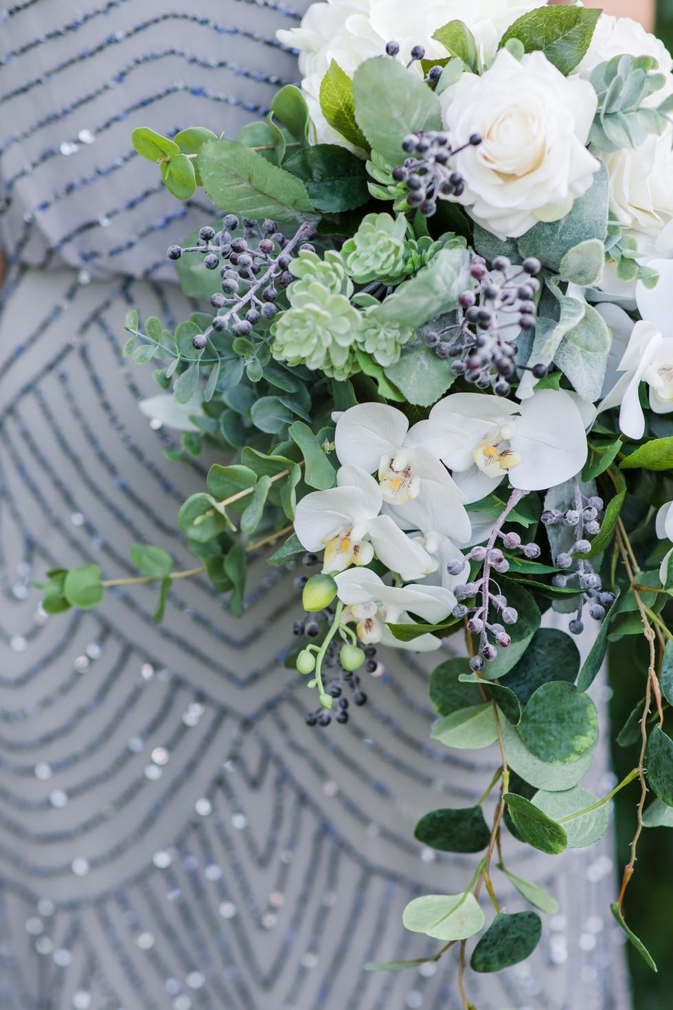 Curated Botanics Bridal (99).jpg