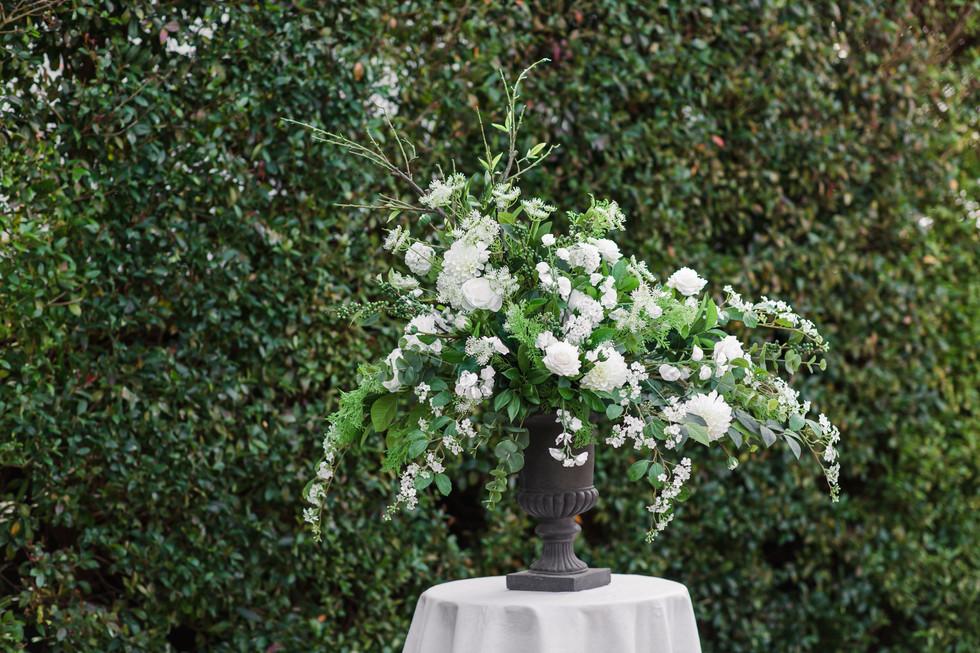 Curated Botanics Bridal (169).jpg