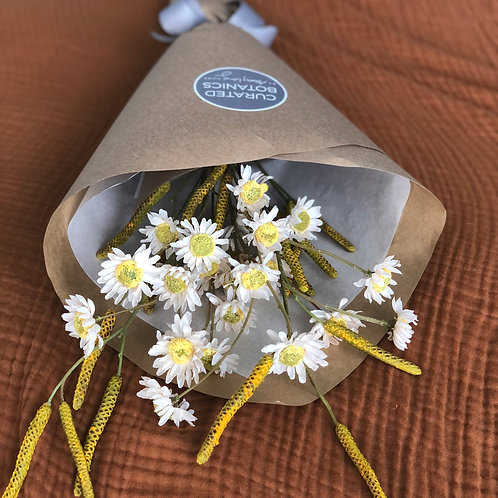'JUST A THOUGHT' BOUQUET (BOXED)