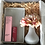 Thumbnail: 'PRETTY IN PINK' HOME COMFORT GIFT BOX