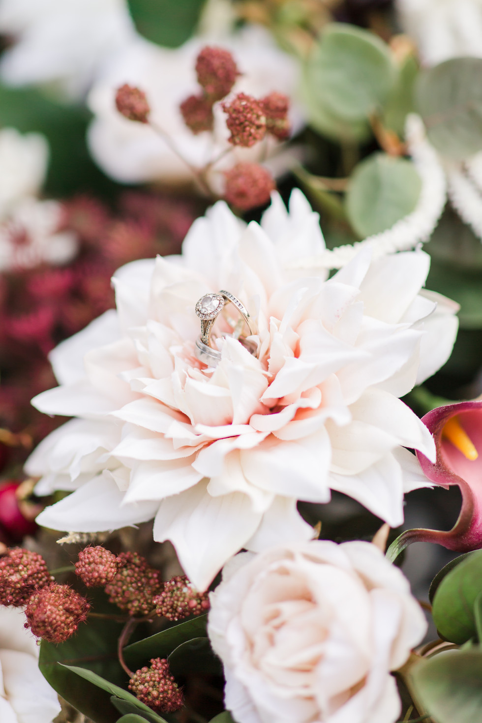 Curated Botanics Bridal (117).jpg