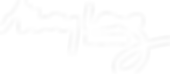 Abbey Lang_Logo_White.png