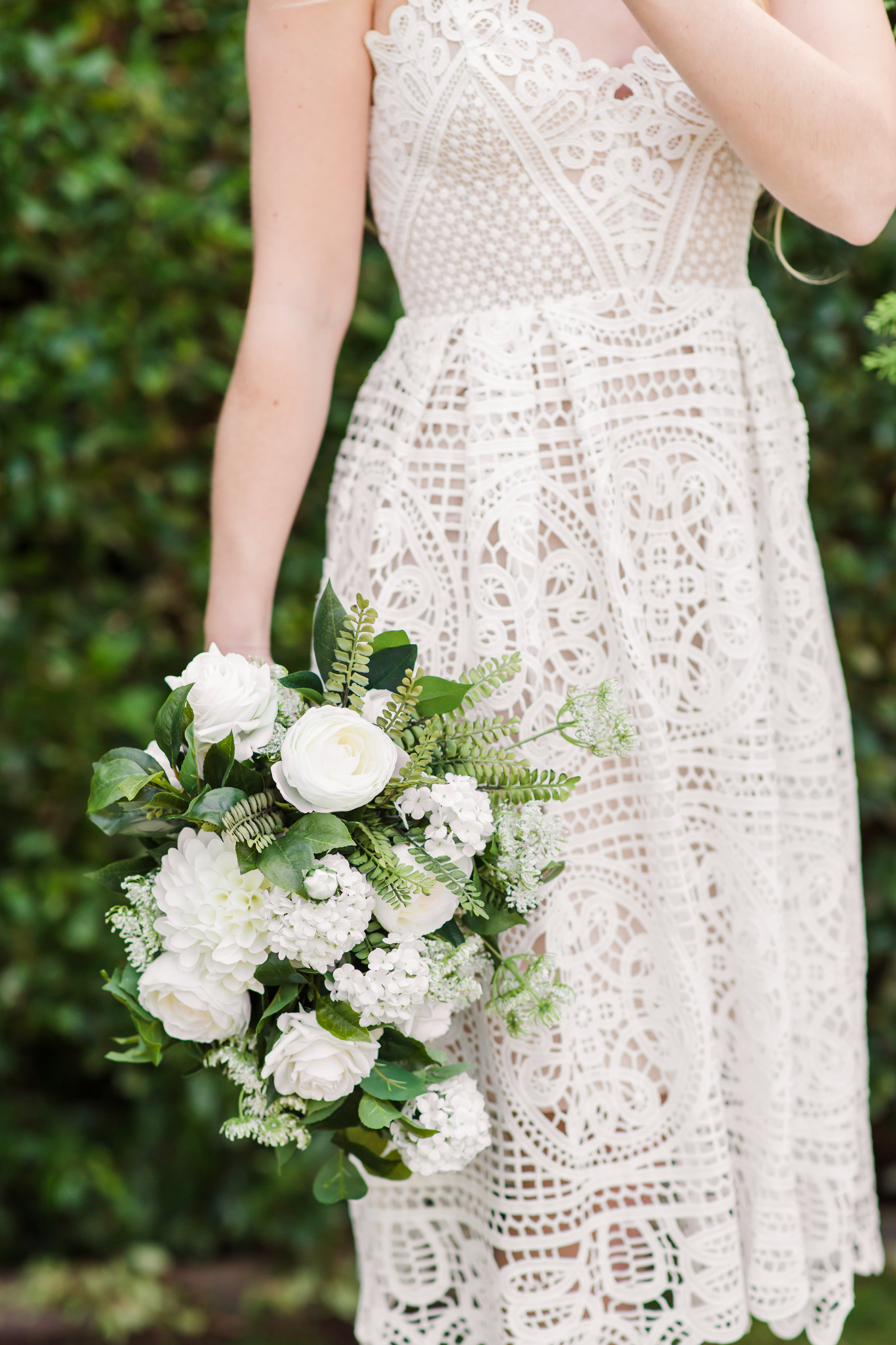 Curated Botanics Bridal (182).jpg