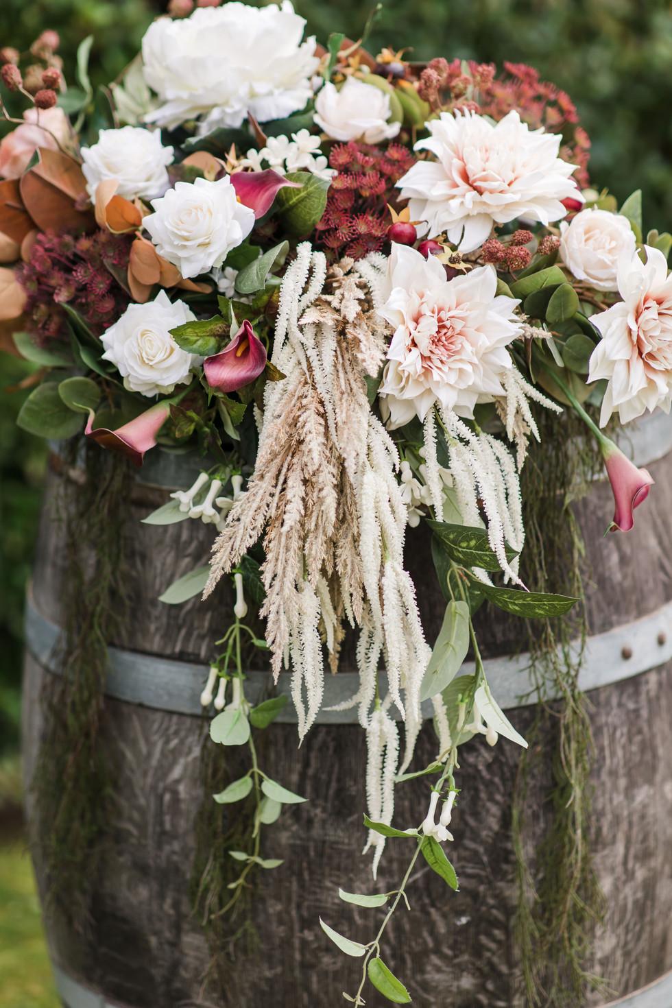 Curated Botanics Bridal (4).jpg