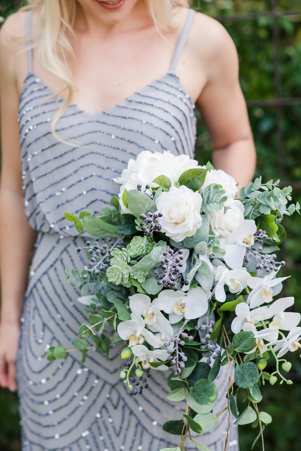 Curated Botanics Bridal (102).jpg