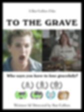 ToTheGrave-Version1-rd2.jpg
